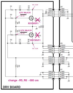 RD15HVF1- opis zrzut