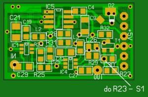PCB podł switch 1