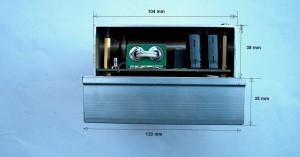 radiator1op