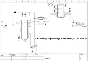 FT232 sch ADUM5241-2