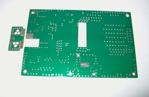 PCB Botton