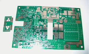 PCB - TOP