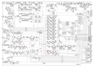 RF jpg - TX - RX - BPF
