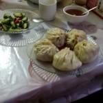 Obiad 3