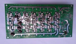 LPF - 300W - tył