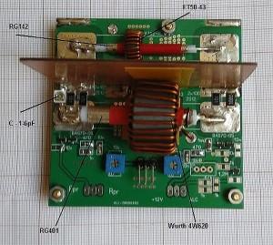 Tan mach - 4W620-2